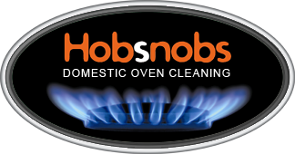 Hobsnobs - Domestic Oven Cleaning